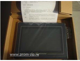 LCD дисплей Weinview TK8100i