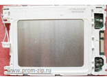 LCD дисплей Gekoda Electronic LFSHBL601A