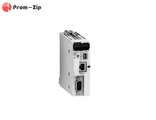 Промышленный монитор Schneider Electric BMXP341000