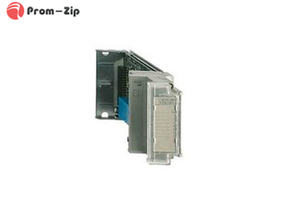 Промышленный монитор Schneider Electric TSXDEZ08A4