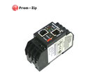 Ethernet адаптер GE Fanuc IC200SET001A