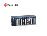 PLC комплект (KIT) GE fanuc IC200KIT001